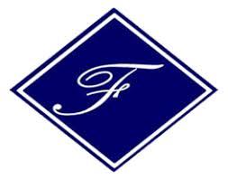 TSC Ford Köln